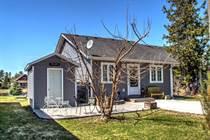 Homes Sold in Lakes of Wasaga, Wasaga Beach, Ontario $254,905