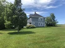 Homes for Sale in Brackley, Prince Edward Island $399,900