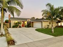 Homes Sold in Northwest Huntington Beach, Huntington Beach, California $800,300