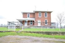 Homes Sold in Spring Brook, Ontario $350,000