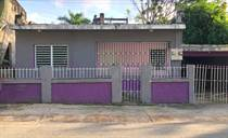 Homes for Sale in Bo. Cuevas, Trujillo Alto, Puerto Rico $32,500