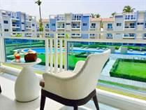 Condos for Sale in Sol Tropical, Bavaro, La Altagracia $154,000