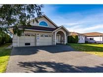 Homes Sold in Sardis West Vedder Road, Chilliwack, British Columbia $828,000