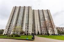 Condos for Sale in Toronto, Ontario $369,786