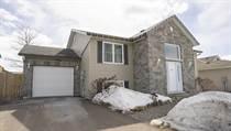 Homes Sold in Limestone Trail Subdivision, Petawawa, Ontario $375,000
