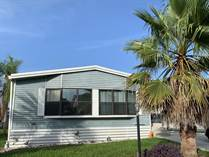 Homes for Sale in Spanish Lakes Golf Community, Port Saint Lucie, Florida $34,995