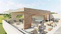Homes for Sale in Cana Bay , La Altagracia $159,000