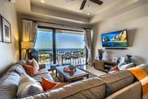 Condos for Sale in Cabo San Lucas Pacific Side, Baja California Sur $675,000