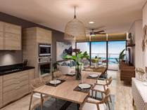 Condos for Sale in Yucalpeten, Progreso, Yucatan $9,616,222