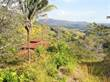 Lots and Land for Sale in Samara, Guanacaste $45,000