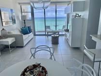 Condos for Sale in Marbella Este, Carolina, Puerto Rico $450,000
