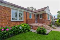Homes Sold in South Windsor, Windsor, Ontario $329,900
