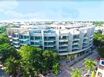 Homes for Sale in Playa del Carmen, Quintana Roo $523,529