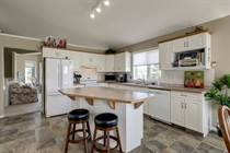 Homes Sold in Cimarron, Okotoks, Alberta $428,500