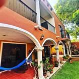 Homes for Sale in Francisco de Montejo, Merida, Yucatan $290,000