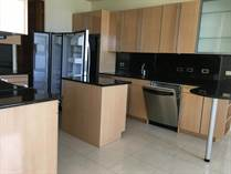 Condos for Rent/Lease in Murano Luxury Apartments, Guaynabo, Puerto Rico $2,600 monthly