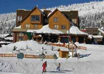 Condos for Sale in Big White, British Columbia $189,900