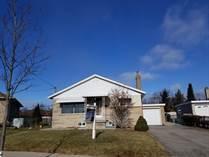 Homes for Sale in Etobicoke, Toronto, Ontario $894,900