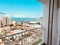 Condos for Rent/Lease in st tropez, Carolina, Puerto Rico $1,600 monthly