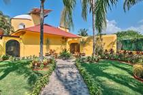 Homes for Sale in Canal, Nuevo Vallarta, Nayarit $549,000