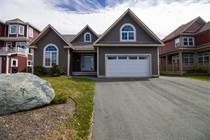 Homes for Sale in Newfoundland, Paradise, Newfoundland and Labrador $524,000