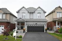Homes Sold in Ayr, Ontario $629,500