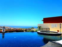 Homes for Sale in Quivira Los Cabos, Cabo San Lucas, Baja California Sur $499,000