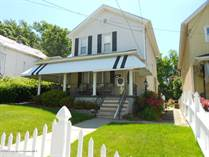 Homes for Sale in Pennsylvania, Dunmore, Pennsylvania $139,900