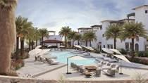 Homes for Sale in Quivira, Cabo San Lucas, Baja California Sur $135,383
