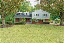 Homes for Sale in Niskayuna, New York $329,000