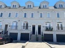 28 Hunt Ave, Suite 36, Richmond Hill, Ontario