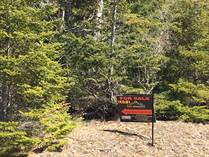 Lots and Land Sold in Lion's Head, Ontario $49,000
