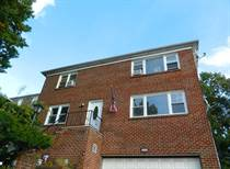 Homes for Rent/Lease in Mile Square Road, Yonkers, New York $2,775 monthly