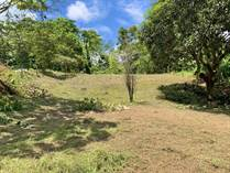 Lots and Land for Sale in Uvita, Puntarenas $41,900
