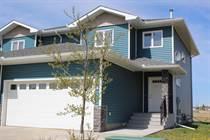 Homes for Sale in Mundare, Alberta $265,000