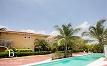 Condos for Sale in Cocotal, Bavaro, La Altagracia $142,000