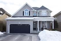 Homes for Sale in Kedron, Oshawa, Ontario $710,000