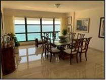Homes for Sale in Codominium Tenerife, San Juan, Puerto Rico $1,399,000