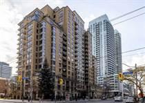 Condos for Sale in Yonge/Eglinton, Toronto, Ontario $549,000