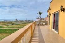 Homes for Sale in Puerto Salina Marina, Ensenada, Baja California $290,000