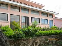 Condos for Sale in Ocotal, Guanacaste $67,900