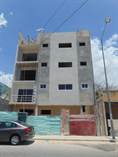 Condos for Sale in Downtown, Playa del Carmen, Quintana Roo $89,189