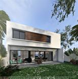 Homes for Sale in Playa del Carmen, Quintana Roo $3,990,000
