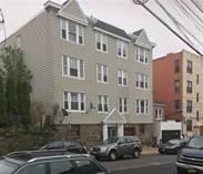 Multifamily Dwellings for Sale in yonkers, New York $1,159,000