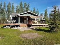Homes for Sale in Lac Des Isles, Lac Des Iles, Saskatchewan $598,000