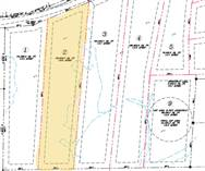 Lots and Land for Sale in Lisbon, Maine $53,000