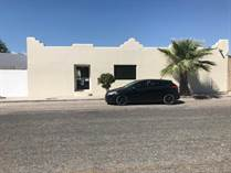 Commercial Real Estate for Sale in Centro South, Puerto Penasco/Rocky Point, Sonora $44,900