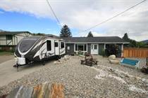 Homes for Sale in Tuc El Nuit Lake, Oliver, British Columbia $649,900