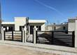 Homes for Sale in Sonora, Puerto Penasco, Sonora $69,000