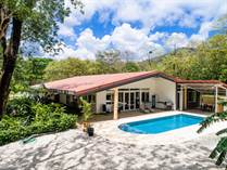 Homes for Sale in Catalina Cove , Brasilito, Guanacaste $599,000